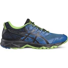 Asics GEL-SONOMA 3 - Pánska bežecká obuv