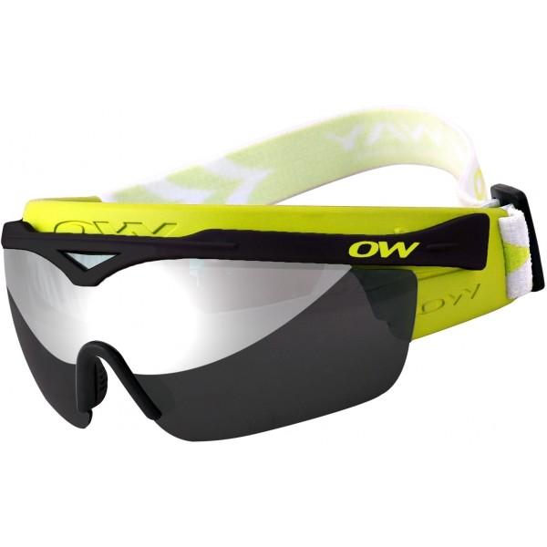 One Way SNOWBIRD II - Lyžiarske okuliare na bežky