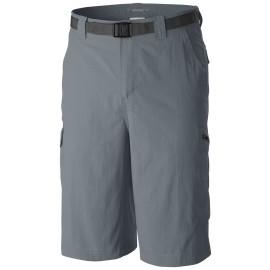 Columbia SILVER RIDGE CARGO SHORT - Pánske šortky