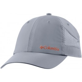 Columbia TECH SHADE HAT