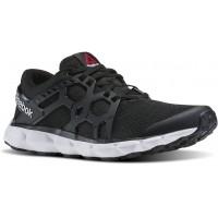 Reebok HEXAFFECT RUN 4.0 - Pánska bežecká obuv