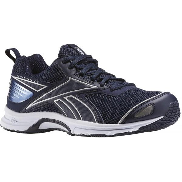 Reebok TRIPLEHALL 5.0 - Bežecká obuv