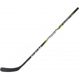 CCM Y TACKS YT 20 R - Juniorská hokejka
