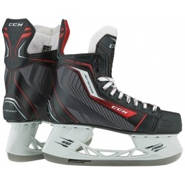 CCM JETSPEED 260 SR - Hokejové korčule