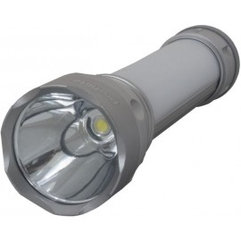 Profilite POWERLIGHT 3W LED