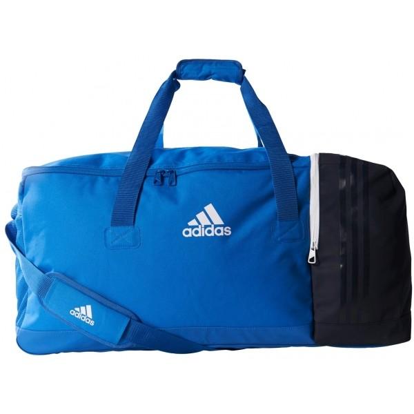 a44e298ef Futbalova taska adidas tiro teambag l | Stojizato.sme.sk