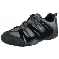Alpine Pro SIGFER - Pánska treková obuv