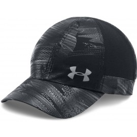 Under Armour UA FLY BY AV CAP