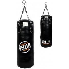 Keller Combative PB1-18