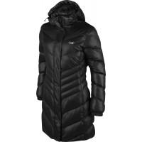 Willard PETRA - Dámsky prešívaný kabát