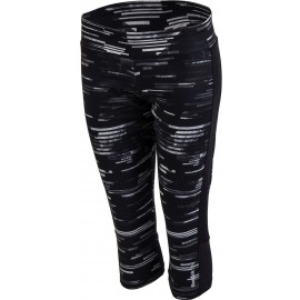 Reebok WORKOUT READY CAPRI AOP CAPRI