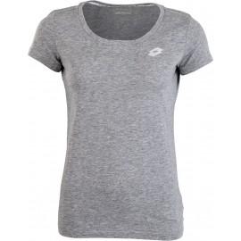 Lotto SENSE TEE W - Dámske tričko