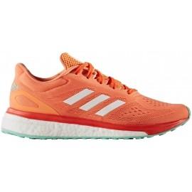 adidas RESPONSE LT W - Dámska bežecká obuv