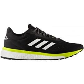 adidas RESPONSE LT M - Pánska športová obuv