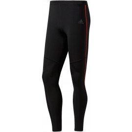 adidas RS LNG TIGHT M