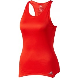 adidas RS CUP TANK W