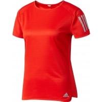 adidas RS SS TEE W - Dámske tričko