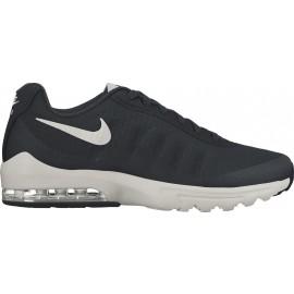 Nike AIR MAX INVIGOR SE - Pánska voľnočasová obuv