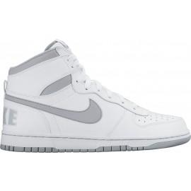 Nike BIG HIGH SHOE - Pánska voľnočasová obuv