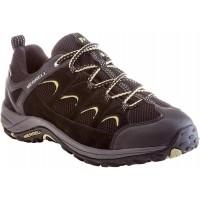 Merrell KAIBAB GTX - Pánske outdoorové topánky