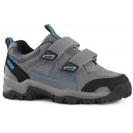 Crossroad DADA - Detská voľnočasová obuv