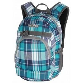Willard INA 25 - Mestský batoh