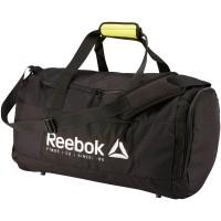 Reebok FOUND L GRIP - Športová taška