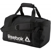 Reebok FOUND S GRIP - Športová taška