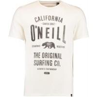 O'Neill LM MUIR T-SHIRT - Pánske tričko