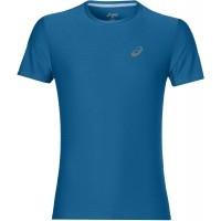 Asics SS TOP - Pánske športové tričko