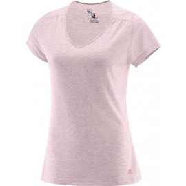 Salomon ELLIPSE SS TEE W