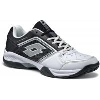 Lotto T-TOUR IX 600 - Pánska tenisová obuv