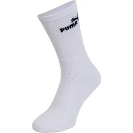 Puma SPORT 3P