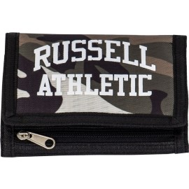 Russell Athletic ECHO MILITARY