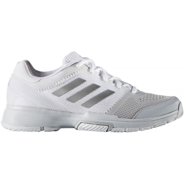 adidas BARRICADE CLUB W - Dámska tenisová obuv