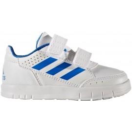 adidas ALTASPORT CF I - Detská športová obuv