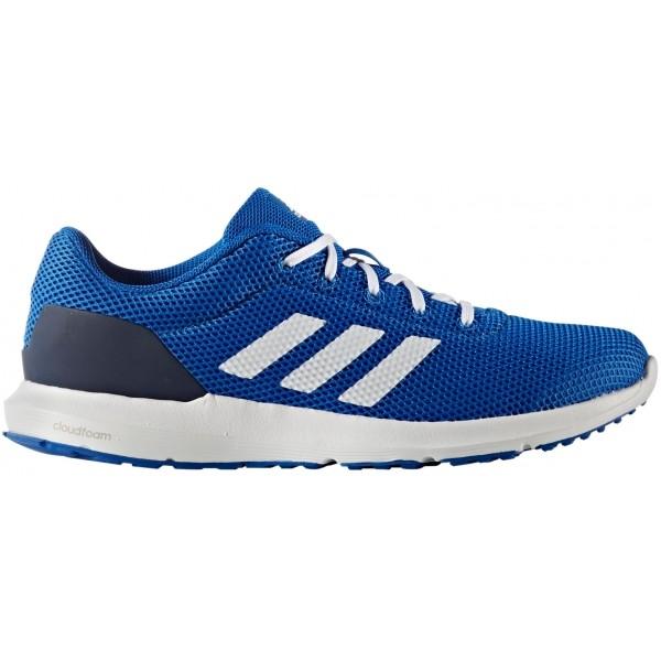adidas COSMIC 1.1 M - Pánska bežecká obuv