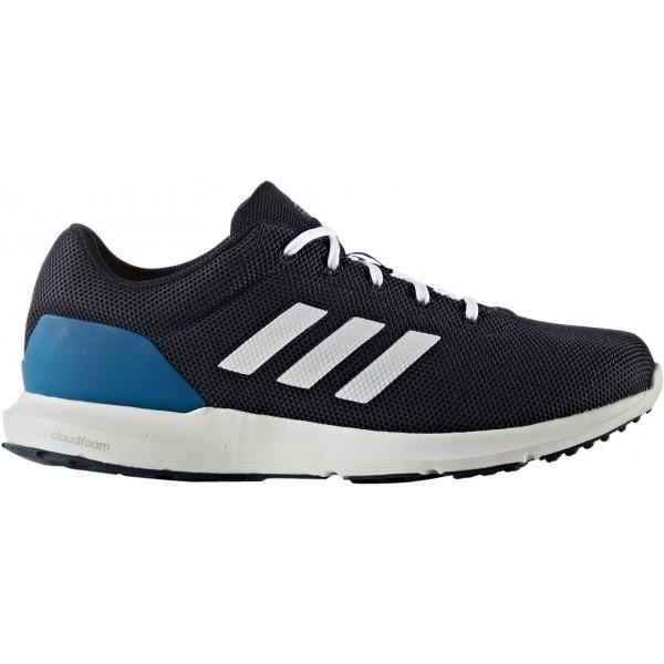 adidas COSMIC M - Pánska bežecká obuv