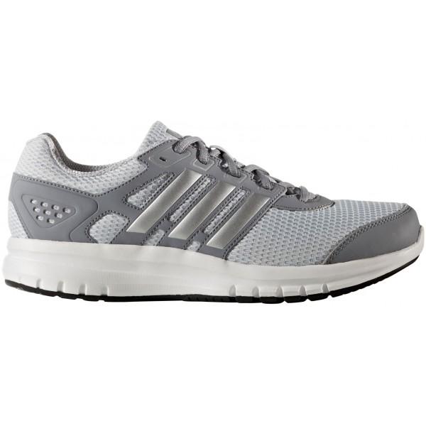 adidas DURAMO LITE M - Pánska bežecká obuv