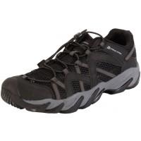 Alpine Pro LEIF - Pánska športová obuv