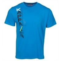 Kappa ALAT - Pánske tričko