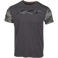 Kappa AKT ALBAN - Pánske tričko