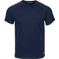 Kappa ALAV - Pánske tričko