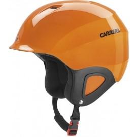 Carrera CJ-1