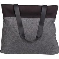 Kappa BAG - Dámska športová taška