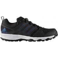 adidas GALAXY TRAIL M - Pánska bežecká obuv