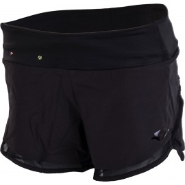 Lotto URSULA IV SHORT PL W