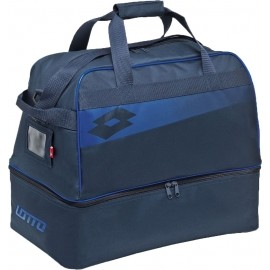 Lotto BAG SOCCER OMEGA II JR