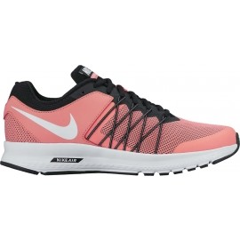 Nike W NK AIR RELENTLESS 6