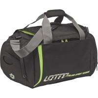 Lotto BAG LOGO - Športová taška